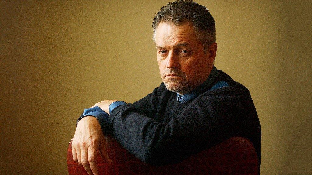 《沈默的羔羊》導演強納森·德米與世長辭 終年 73 歲