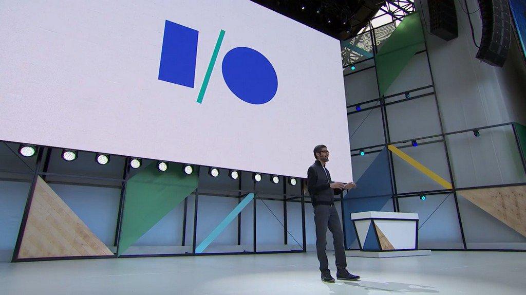 更慳電更安全 Android 0 測試版「親生仔」可率先試用