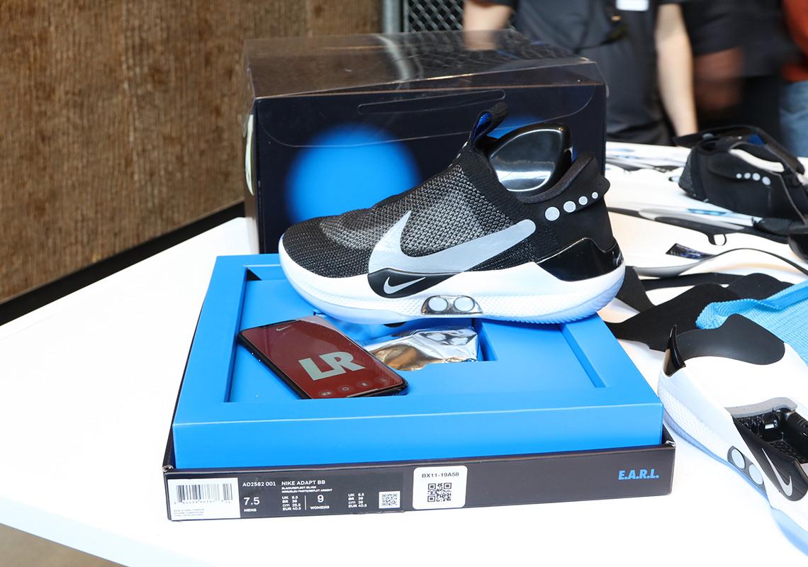 nike adapt bb pre order Nike Sale Shoes