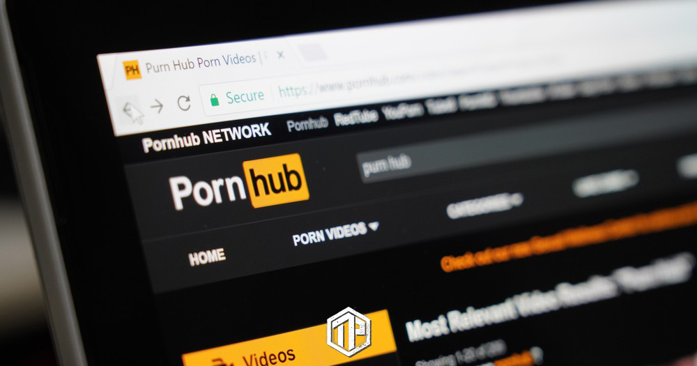 Pornhub 將把免費 Premium 服務擴展至全球!